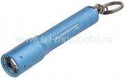 Фонарь LED LENSER P3-AFS-P синий